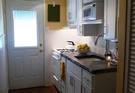 cool concept kitchen cabinets sacramento imposing island kitchen