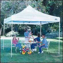 tent rentals denver 10x10 frame pop up tent blaster bouncer denver inc