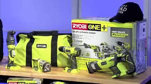home depot black friday ad 2016 wen nail gun top gifts for fathers day from the home depot youtube