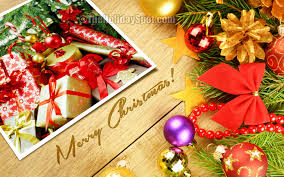 free christmas wallpapers download hd wallpaper