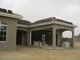 Modern Home Design Edmonton Modern Grey Nuance Of The Concrete Blocks And Siding Houses Can Be