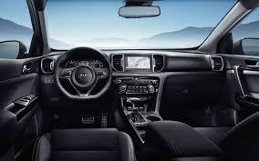 nissan murano 2017 black interior comparison kia sportage sx 2017 vs nissan murano platinum