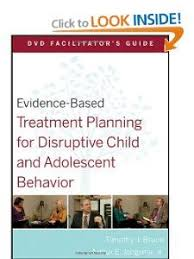 The Adolescent Psychotherapy Treatment Planner   Edition   The Adolescent Psychotherapy Treatment Planner  Includes Updates  a book by Arthur  E  Jongsma Jr   L  Mark Peterson  William P  McInnis  Timothy J  Bruce