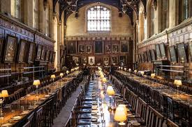 Hogwarts Dining Hall by Warwick Castle Harry Potter U0027s Oxford And The Cotswolds Tour