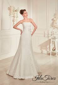 bridal websites valentino s bridal tailoring bridal gowns
