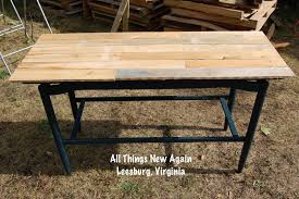making a wood table top how to make wood table top wooden pdf saw tools wood penitent28ikx