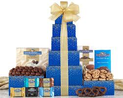 wine and country baskets top 5 best s day chocolate gift baskets