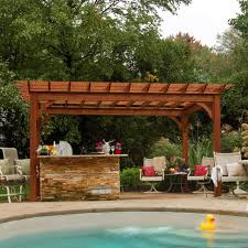 28 best pools images on pinterest patio ideas pool ideas and