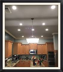 how to put in recessed lighting kitchen decorative recessed lighting i like the lights that add light