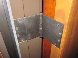 Kitchen Cabinet Door Hinge Types Door Hinges Kitchen Cabinet Door Hingess Options Tips Ideas Hgtv