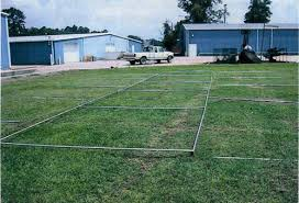 Cheap Backyard Batting Cages Portable Batting Cage Over The Frame Batting Cage Kit