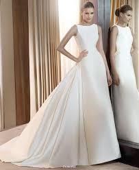 rosa clara wedding dresses rosa clara price range marvelous rosa clara wedding dress prices