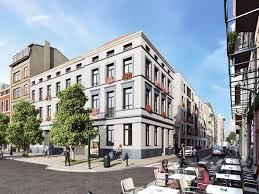 chambres des commerces appartement à vendre appartements commerces