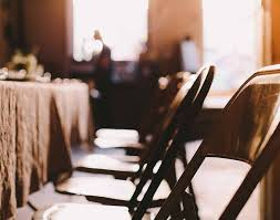 linen rentals san antonio chair tablecloth rentals san antonio awesome 12 best san antonio