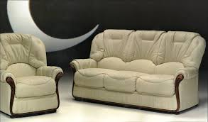 Leather Sofa Italian Genuine Italian Leather Sofa Suite Offer Leather Sofas Fabric Sofas