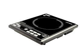 usha lexus furniture buy usha c 2102 p 2000 watt induction cooktop black online at