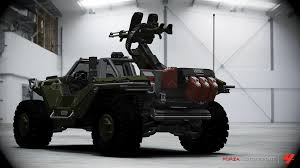 lego halo warthog halo 4 warthog to arrive hidden in forza 4 gamesradar