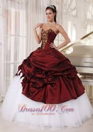 burgundy quince dresses burgundy quinceanera dresses pretty burgundy sweet 16 dresses