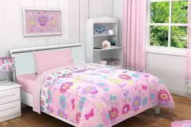 bed sets girls toddler bedding sets full ktactical decoration