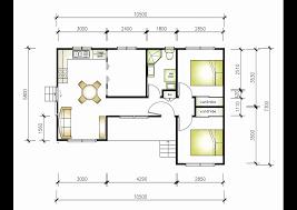 3 bedroom flat floor plan granny flat plans granny flat lovely 3 bedroom house plans with granny flat house plan