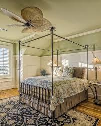 Sage Green Bedroom The Psychology Of Color