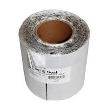 peel and seal peel seal 6 in x 33 1 2 ft self stick roll roofing slta