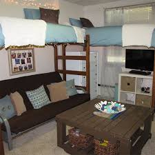 Howard University Dorm Rooms - housing residence page hill hall university housing the