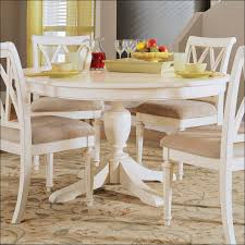 kitchen rustic dining room table distressed dining table