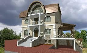 home design exterior app outer house design exciting exterior home design exterior