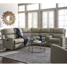 Reclining Sectional Sofas by Are You Looking For Reclining Sectional Sofa For Your Living Room