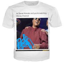 Stevie Wonder Memes - wonder meme