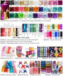satin wrap tissue paper hsen global pte ltd packaging event decoration materials