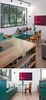 In The Green Kitchen - 682 best seating images on pinterest furniture collection