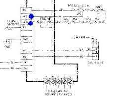 trane xr80 wiring diagram trane xr80 parts manual u2022 wiring