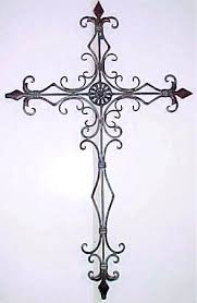 wall crosses for sale crosses for wall decor best ideas on cross decorative