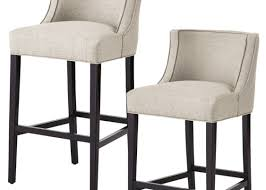 Beguiling Kitchen Counter Height Stools by Stools Bar Stool Height Wonderful Bar Height Bar Stools