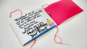 birthday card greetings for best friend alanarasbach com