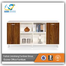 furniture lowes storage cabinets closet organizers home depot