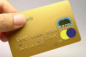 prepaid credit card banks push prepaid credit cards to make up for lost debit revenue
