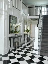 carrelage noir et blanc cuisine faience noir et blanc carrelage noir et blanc dans la salle de rba