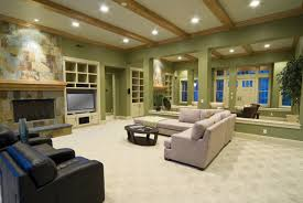 Interior Design Cost For Living Room How Much Does A Living Room Cost