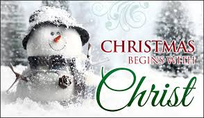 online christmas cards christmas ecard free christmas cards online