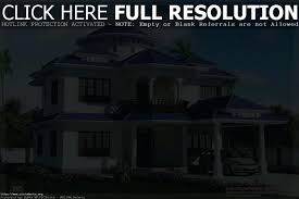 design your home online game design own house game game design your own dream house design how to