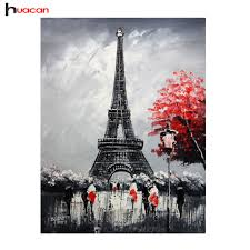 Diamond Home Decor by Compare Prices On Gift Diamond Tower Online Shopping Buy Low