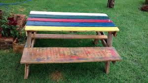 fitted picnic table covers picnic table covers 3 piece fitted picnic table covers and bench