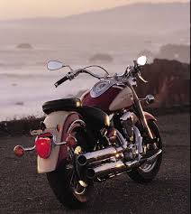yamaha road star motorcycle road test motorcycle cruiser