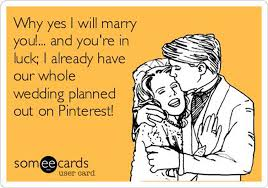 Wedding Planning Memes - emejing funny wedding planning quotes ideas styles ideas 2018