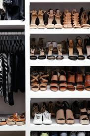 48 best dream closet images on pinterest apartment therapy