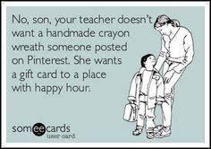 Teacher Appreciation Memes - teacher appreciation week funny quotes image quotes at hippoquotes com