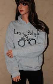 Laters Baby Keychain 36 Best Fifty Shades Images On Pinterest 50 Shades Of Grey